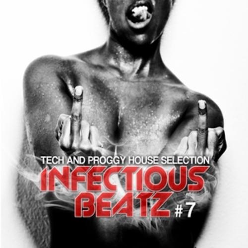 """Afficher """"Infectious Beatz 7"""""""