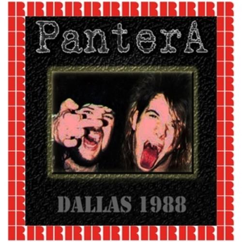 "Afficher ""The Basement, Dallas, TX, USA, 20/12/1988"""