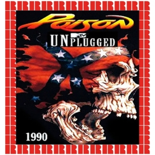 "Afficher ""MTV Unplugged, New York, November 19th, 1990"""