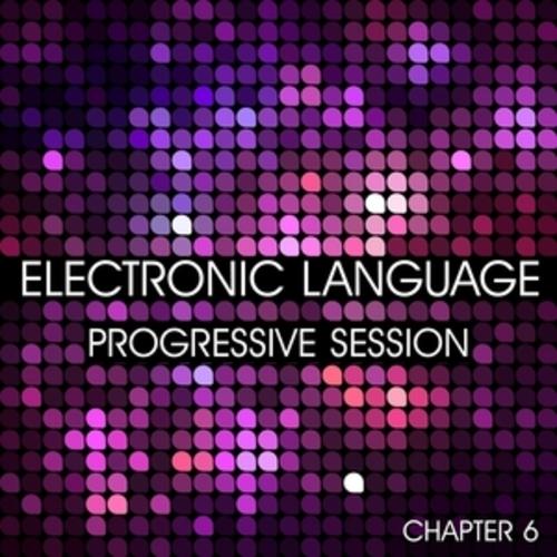 "Afficher ""Electronic Language"""