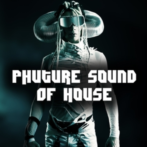 "Afficher ""Phuture Sound of House Music, Vol. 2"""