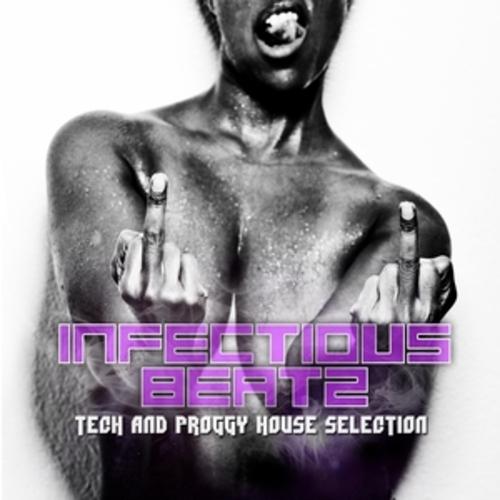 "Afficher ""Infectious Beatz: Tech & Proggy House Collection"""