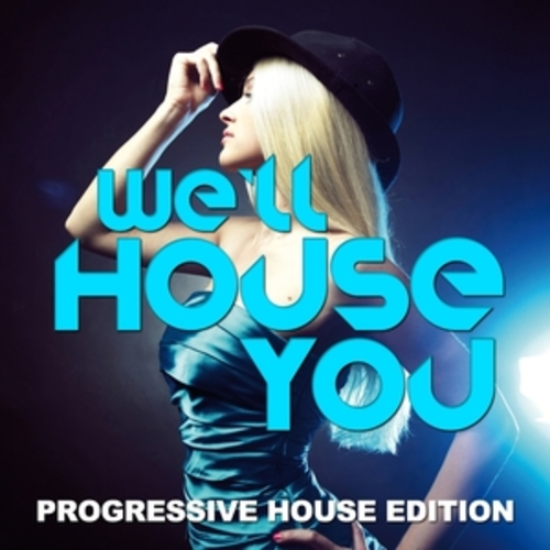 "Afficher ""We'll House You"""