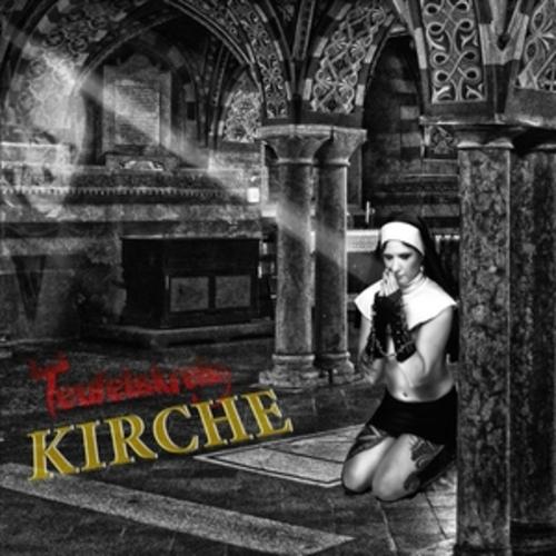 "Afficher ""Kirche"""