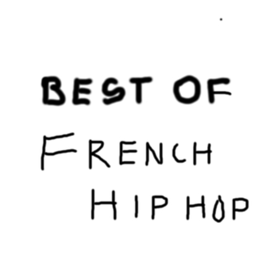 "Afficher ""Best of French Hip Hop"""