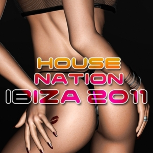 "Afficher ""House Nation"""