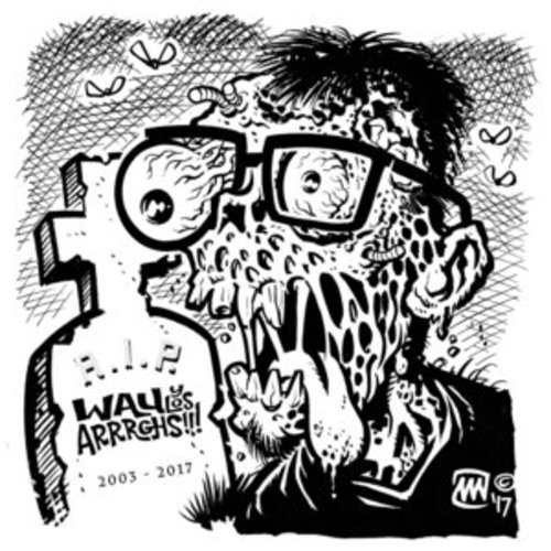"Afficher ""El Mañanero"""