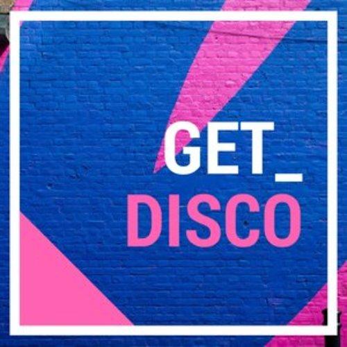 """Afficher """"Get Disco"""""""