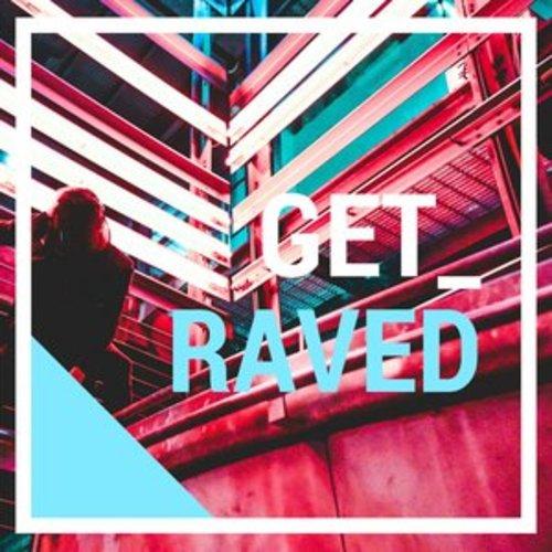 """Afficher """"Get Raved"""""""