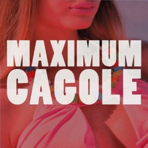 "Afficher ""Cagole maximum"""