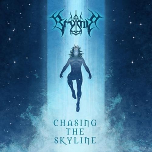 "Afficher ""Chasing the Skyline"""