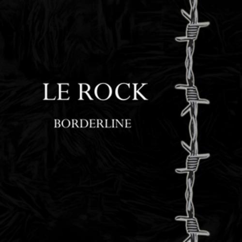"""Afficher """"Borderline"""""""