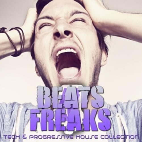 """Afficher """"Beats 4 Freaks"""""""