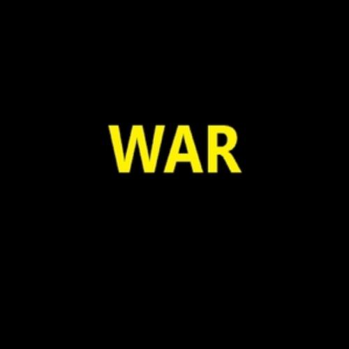 """Afficher """"War"""""""