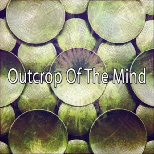 "Afficher ""Outcrop Of The Mind"""