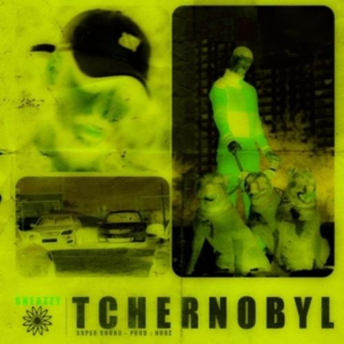 "Afficher ""Tchernobyl"""
