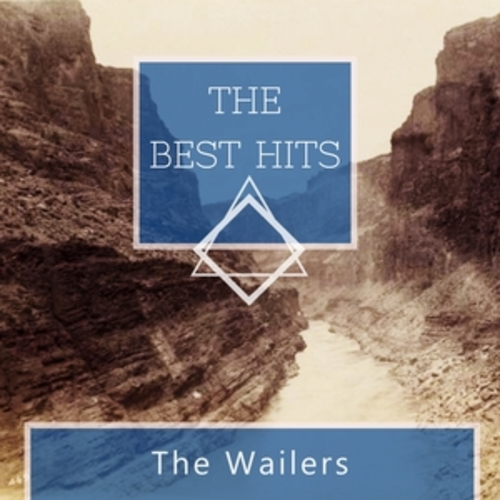 "Afficher ""The Best Hits"""