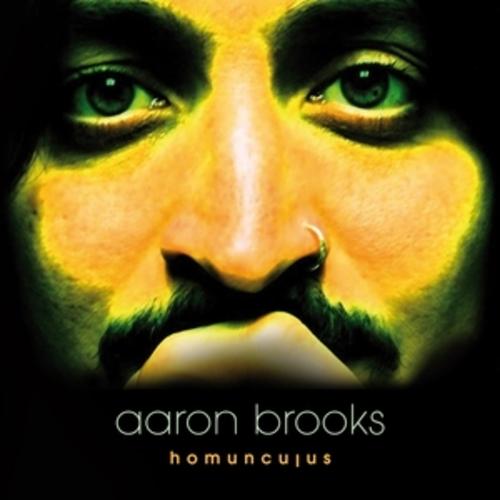 "Afficher ""Homunculus"""