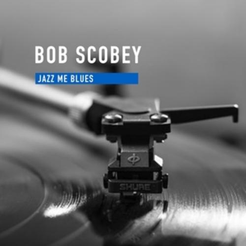 """Afficher """"Jazz Me Blues"""""""