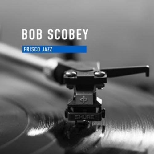 """Afficher """"Frisco Jazz"""""""
