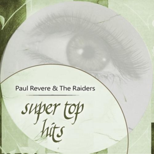 "Afficher ""Super Top Hits"""