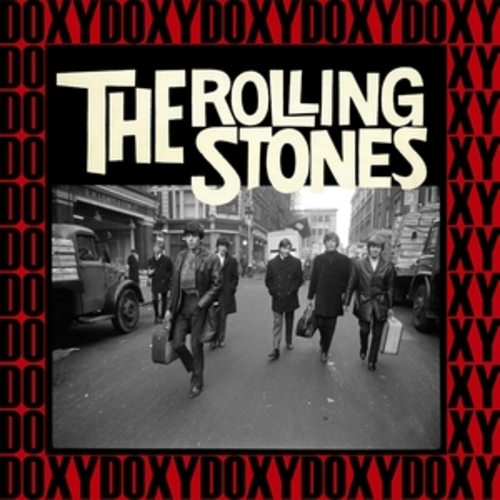 """Afficher """"The Rolling Stones"""""""