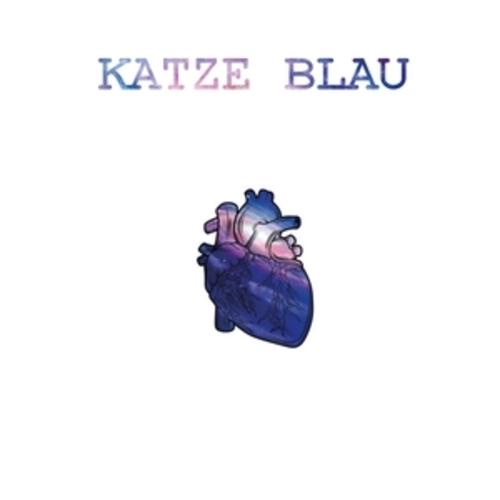 "Afficher ""Blue Hearts"""