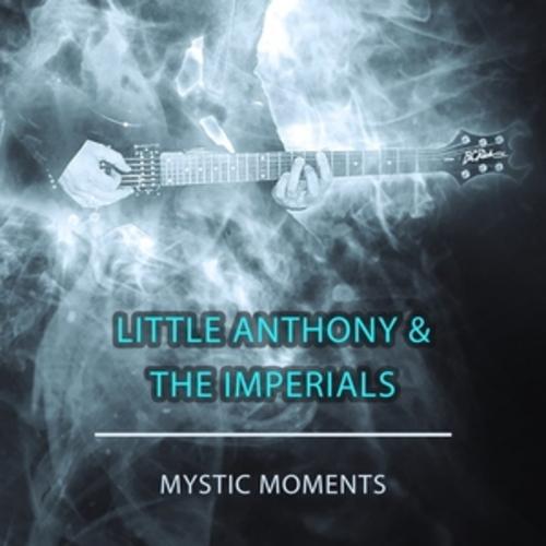 "Afficher ""Mystic Moments"""