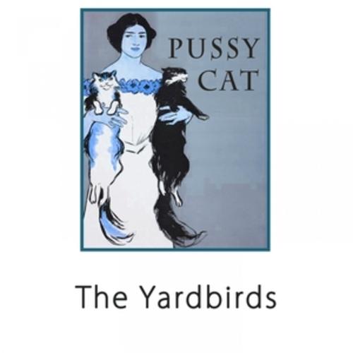 "Afficher ""Pussy Cat"""