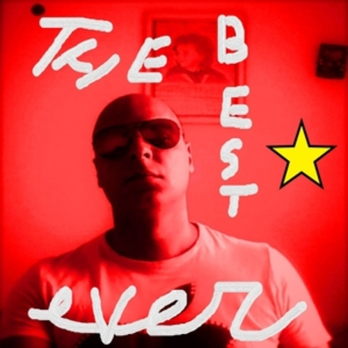 """Afficher """"The Best Ever"""""""