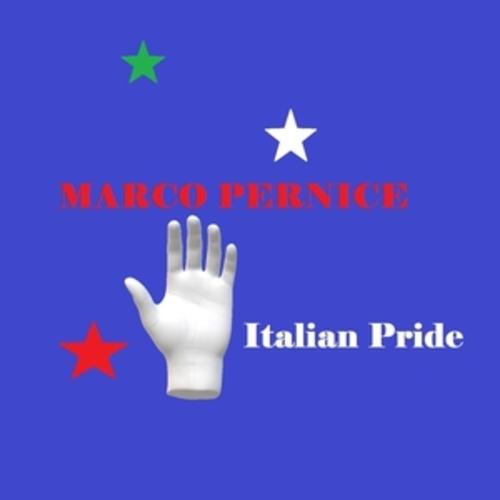 "Afficher ""Italian Pride"""