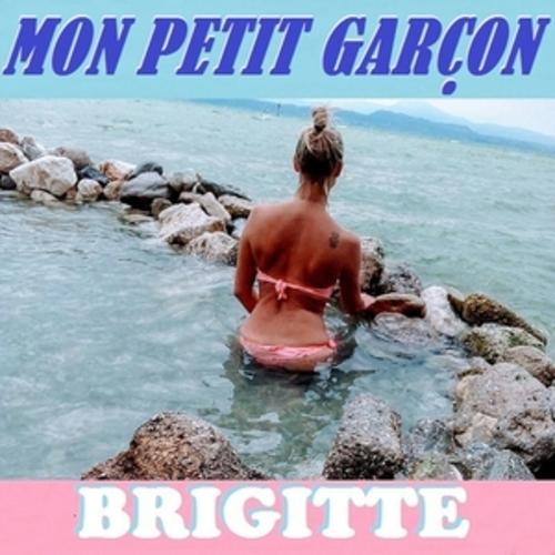 """Afficher """"MON PETIT GARCON"""""""