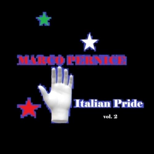 "Afficher ""Italian Pride, Vol. 2"""