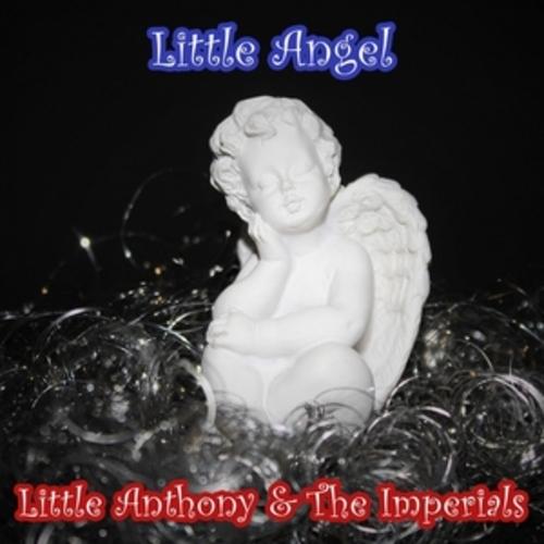 "Afficher ""Little Angel"""