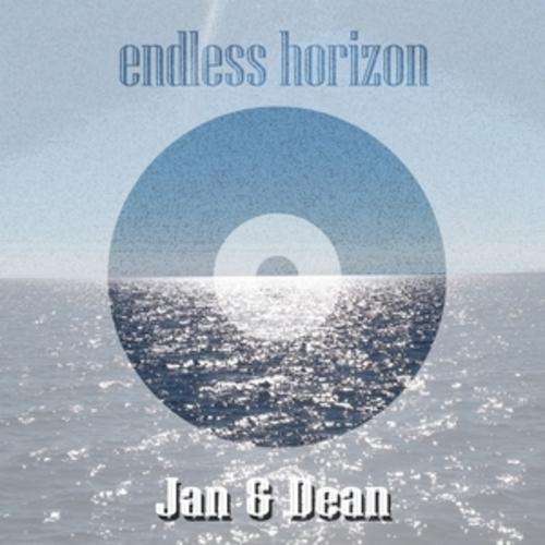 "Afficher ""Endless Horizon"""