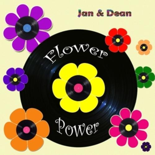 """Afficher """"Flower Power"""""""