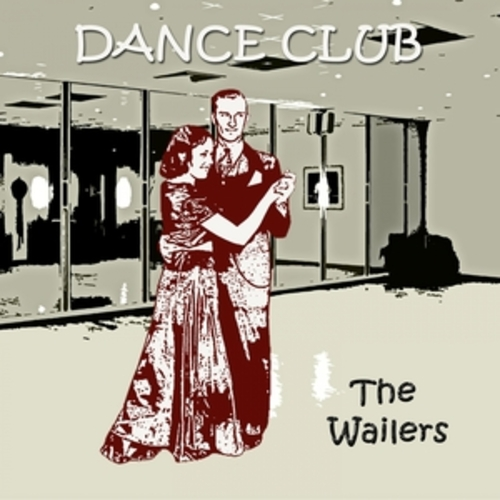 "Afficher ""Dance Club"""