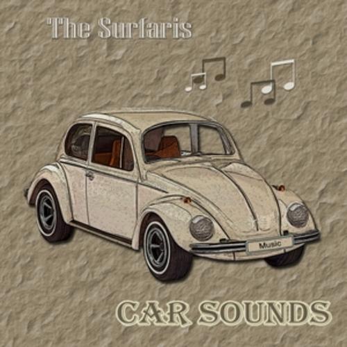 """Afficher """"Car Sounds"""""""