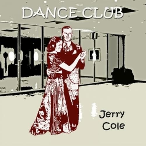 """Afficher """"Dance Club"""""""