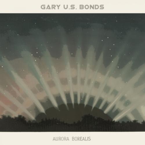 """Afficher """"Aurora Borealis"""""""