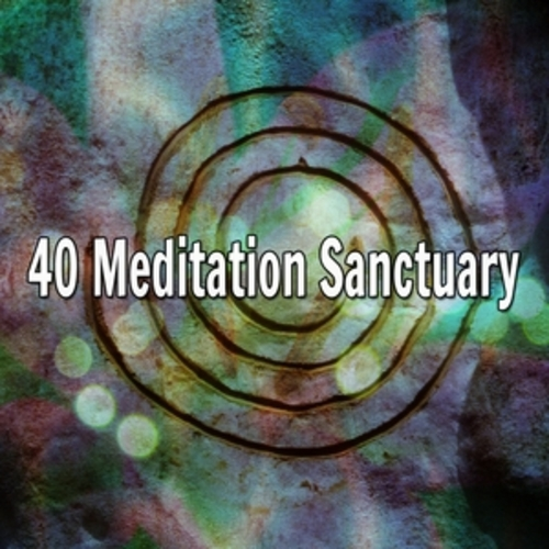 "Afficher ""40 Meditation Sanctuary"""