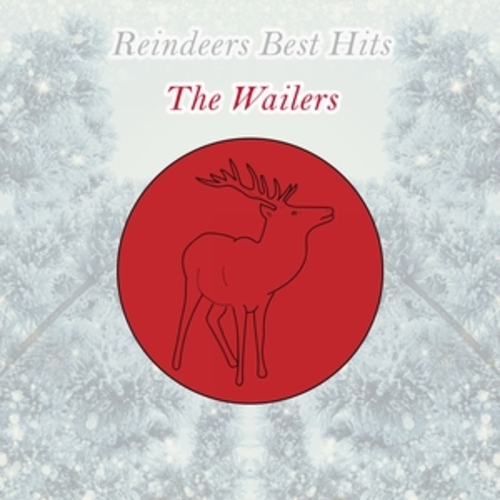 "Afficher ""Reindeers Best Hits"""