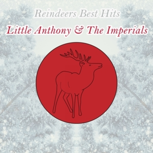 "Afficher ""Reindeers Best Hits"""