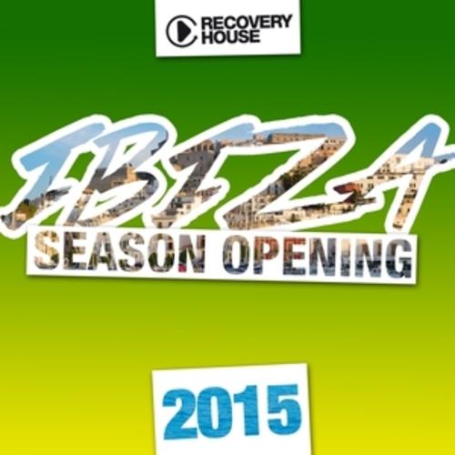 """Afficher """"Ibiza Season Opening 2015"""""""