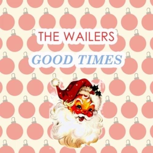 """Afficher """"Good Times"""""""