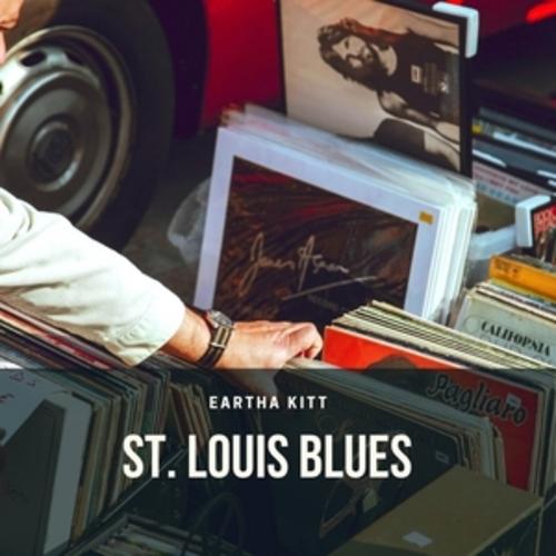 """Afficher """"St. Louis Blues"""""""