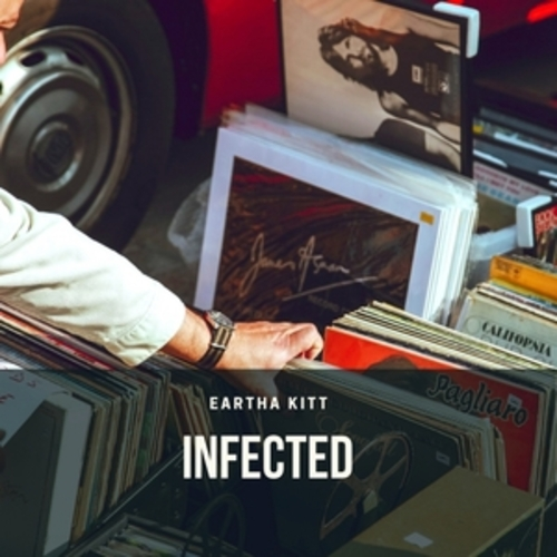 "Afficher ""Infected"""