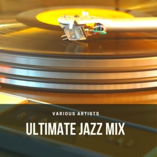 "Afficher ""Ultimate Jazz Mix"""