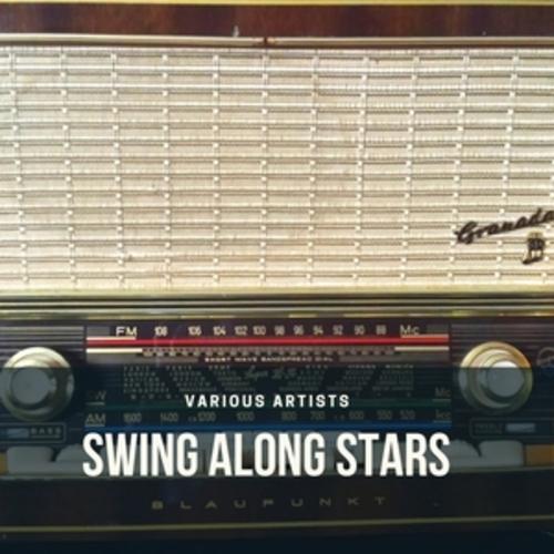 "Afficher ""Swing Along Stars"""