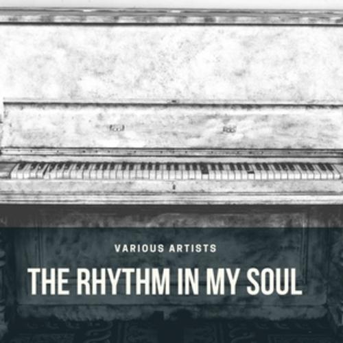 """Afficher """"The Rhythm in my Soul"""""""
